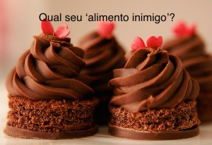 doces-finos2g